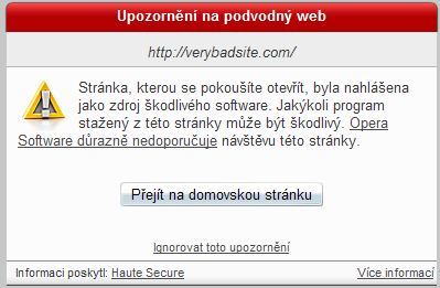opera-web-s-malware.jpg