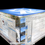 Jak zrychlit efekty v Linuxu na kartách ATI. Stáhněte si upravený Xorg-Server