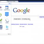 Chrome OS je nepoužitelný nesmysl