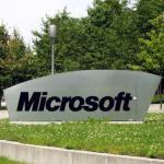 Microsoft navzdory vážným útokům tvrdí, že Internet Explorer patří mezi nejbezpečnější prohlížeče