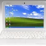 Velký obrat: Windows drtivě poráží Linux na netboocích