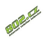 802.cz prodána do rukou Rio Media
