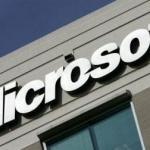 Microsoft pokutován za kartelovou dohodu a porušení patentu