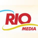 Rio Media koupilo 802.cz. Slibuje optické přípojky a kanály v HD