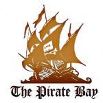 Kauza The Pirate Bay: podjatý soudce. Proces se může opakovat