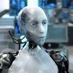 Rozdíly mezi lidmi a stroji zanedlouho zmizí