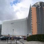Microsoft se odmítá dostavit na slyšení u Evropské komise