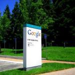 Google sdílel dokumenty uživatelů bez jejich vědomí