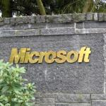 """Nová dojná kráva Microsoftu? """"Patenty, a proto"""" Google Android"""