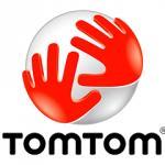 TomTom vrací úder. Žaluje Microsoft za porušování patentů
