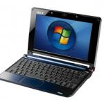 Zrychlete Windows na netboocích aneb Jak vyzrát na SSD disky