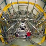 Potvrzeno: nový prvek se jmenuje Copernicium