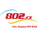 Rio Media mění pravidla pro 802.VOX: Povinné plnění a přísnější tarifikace