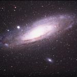 Astronomové si brousí zuby na planety v cizích galaxiích