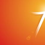 Evropské Windows 7 nakonec nevyjdou