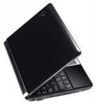 Netbooky mění trh s PC. Zásluhou operátorů a rychlého mobilního internetu