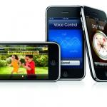 Nový iPhone v Česku stojí 20 tisíc
