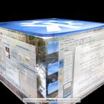 Unetbootin: noste operační systém s sebou na USB klíčence