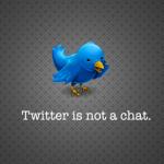 Twitter začíná podporovat hlasové hovory