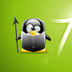 Microsoft tvrdě útočí na Linux. V rámci kampaně za Windows 7
