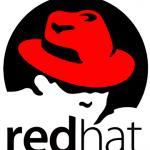 Microsoft a linuxový gigant Red Hat: spolupráce nese první ovoce
