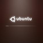Nové Ubuntu 9.10 přichází. Podívejte se, jak vypadá