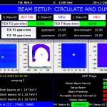 Rekord: LHC už má energii jako žádný jiný urychlovač