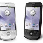 Google se chystá uvést i vlastní mobil. Prý už v lednu