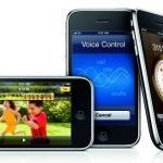 Windows 7 i iPhone: hackeři je napadli během chvíle