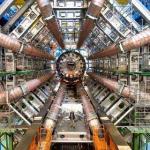 Utíkejte do hor: Před LHC, černými dírami, podivnůstkami – nebo spíše novináři