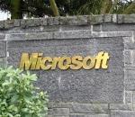 Microsoftu chybí kreativita a snaha o inovace. Firma se hroutí, říká její bývalý viceprezident
