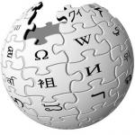 Klimatický boj na Wikipedii aneb Manipulace, kam se podíváš