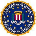 FBI chce, aby poskytovatelé připojení sledovali a ukládali URL klientů