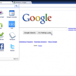 Jak nainstalovat Chrome OS na USB disk?