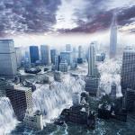 Zpráva Mezivládního klimatického panelu: 5600 nevědeckých citací, strach, katastrofy a politické motivy. Indie z Panelu vystoupila