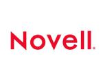 UNIX patří Novellu, mrtvé SCO se pořád nevzdává