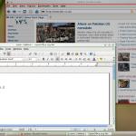 Operační systémy Qubes a Ethos