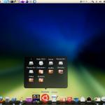 Nové Ubuntu stojí za hřích