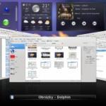 Ochočte si ze startu novou verzi systému openSUSE 11.3
