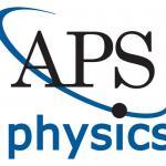 Klimatismus. Prominentní fyzik rezignuje z Americké fyzikální společnosti kvůli zhnusení z korupce ve vědě