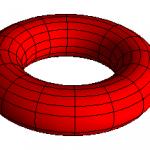 LHC stopy po mikroskopických černých dírách a dimenzích nenašel