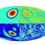 Skupina fyziků představila první možné důkazy o existenci jiných vesmírů