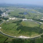 Slavný urychlovač Tevatron letos v září ukončí provoz