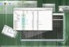 openSUSE 11.4: moderní systém s 3D prostředím, které oživí i váš netbook
