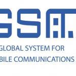 Odposlech mobilu je kvůli stárnoucí technologii GSM snadný