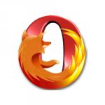 Firefox i Opera ve Windows povinně, ať chcete nebo ne