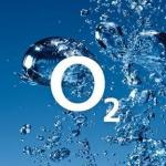 Ministerstvo přidělilo Telefónice O2 zakázky bez výběrového řízení