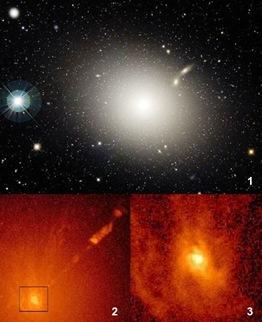 obri-cerna-dira-v-centru-galaxie-M87_slozenina
