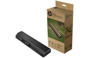 Baterie HP pro notebooky řady Enviro