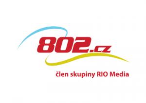 logo_802_rio